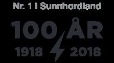 stomas-100-aar
