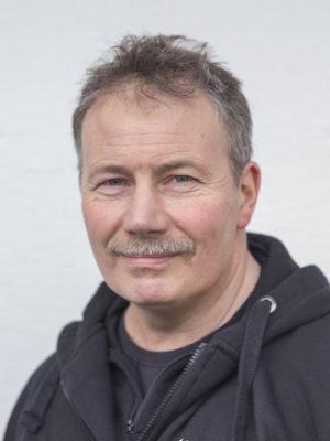 Jone  Dahl