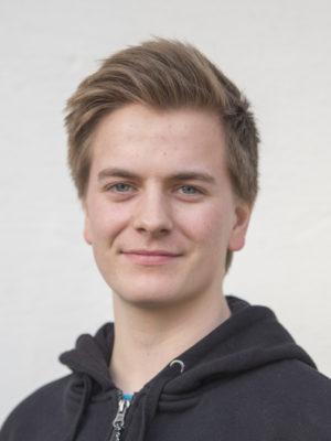 Henrik  O.  Nylund