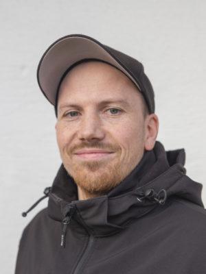 Jan  Tore  Sørheim