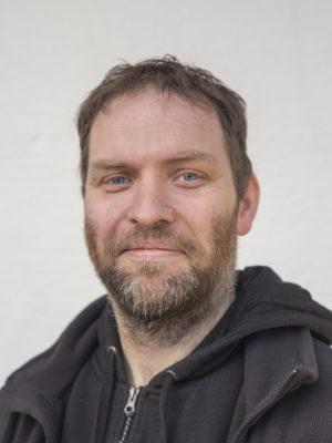 Karl  Einar  Salomonsen